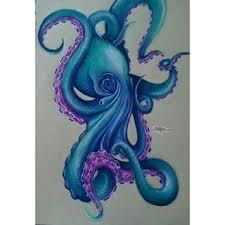 25 beautiful octopus tattoos ideas on pinterest octupus tattoo