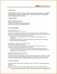 best resume format for engineering students freshersvoice wipro network engineer resume sle inspirational salem witch trials