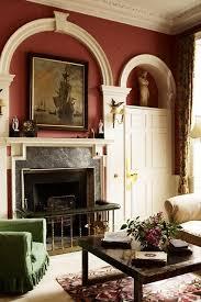 Traditional English Home Decor 1201 Best English Irish Scottish French Style Decor Images On