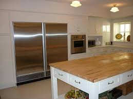 kitchen cabinets barrie greystone custom cabinets inc kitchens
