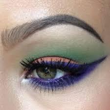 beauty eye beholder halloween