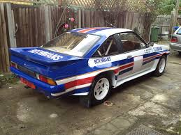 opel rally car 4u cars mots u2013 tyres u2013 service centre restoration of opel