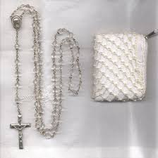 creed rosary collection of anglican prayer for sale anglican rosary