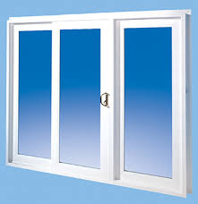 Vinyl Patio Door Replacement 3 Panel Patio Doors Call Now 909 969 8976