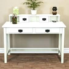 Contemporary L Shaped Desks L Shaped Desk Modern Bethebridge Co