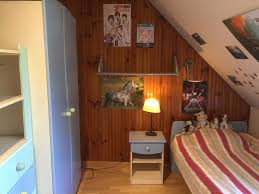 chambre kangourou achetez a vendre chambre occasion annonce vente à rueil malmaison