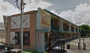 new orleans architecture firms rapnacionalinfo with architecture