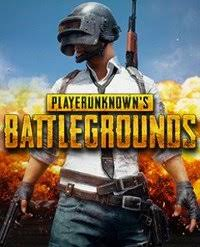 player unknown battlegrounds xbox one x tips playerunknown s battlegrounds eurogamer net