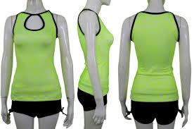 Baju Senam Nike Murah baju olahraga wanita murah archives jual baju senam terbaru wanita