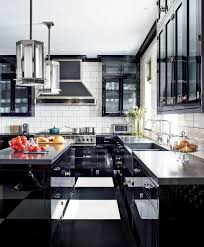 30 Black And White Kitchen by 6 Tips For Perfecting Your Kitchen Remodel Architectural Digest