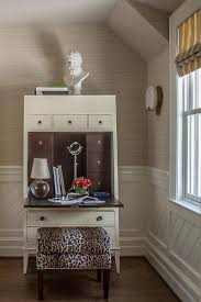 Wainscoting Office Office Wainscoting Design Ideas