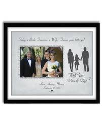 parents gift wedding wedding gift parents for parents of and groom thank you