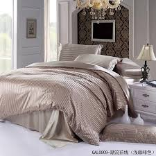 Next King Size Duvet Covers Bedroom Duvet Covers Single Double King Size Next Intended For