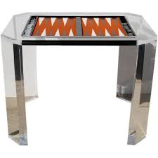 What Is The Meaning Of Desk What Is The Definition Of Glamour Cashon U0026 Co