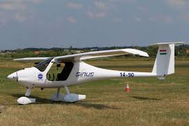 light aircraft for sale 2014 pipistrel sinus flex for sale in hungary http www