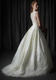 best 25 judd waddell wedding gowns ideas on pinterest judd