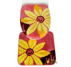 228 best sunflower bathroom toilet images on pinterest