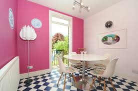 What Color Goes With Light Pink by 100 Pale Pink Paint Interior Choosing Entryway Paint Colors