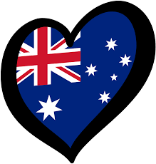 Pictures Of The Australian Flag Australien Beim Eurovision Song Contest U2013 Wikipedia