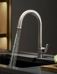 kohler touchless kitchen faucet touchless kitchen faucets moen arbor compared with kohler sensate