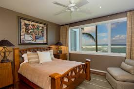 luxury vacation rental home oahu hi bay view villa time u0026 place