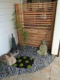 Small Backyard Japanese Garden Ideas Small Front Yard Courtyards Small Courtyard Garden Ideas Various