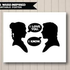 wars congratulations card move along engagement card may the be with the happy