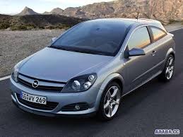 opel astra gtc 2015 2005 opel astra gtc with panoramic roof u2013 xxi century cars