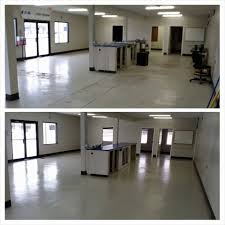 Hubbell Pfbrg3 by Cleaning New Vct Floors Carpet Vidalondon