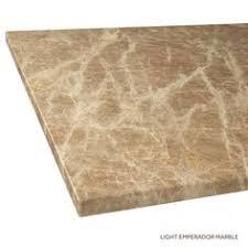 Golia 60 Vanity Pegasus 61 In W Granite Vanity Top In Quadro With Double White