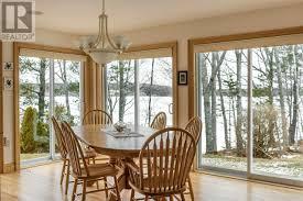Homes For Sale In Nova Scotia Fall River Listings Sheila Banser