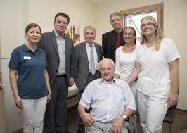 Hausarzt Bad Mergentheim Mfa Qualitätszirkel Hausarzt Bw