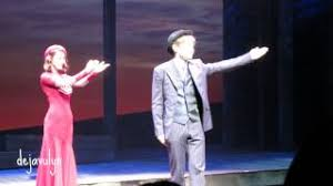 Curtain Call Mp3 Download Mp3 Songs Free Online Hd Fancam 130924 Musical Bonnie
