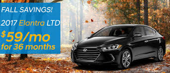 used lexus suv for sale in bangalore star hyundai dealership in bayside flushing queens