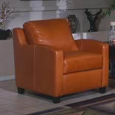 Omnia Leather Chelsea Deco  Seat Leather Sofa Set  Reviews Wayfair - Chelsea leather sofa