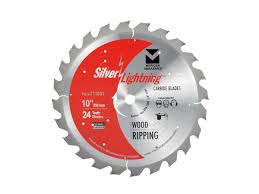 Circular Saw Blade For Laminate Flooring 10