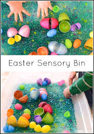 Easter Decorations Using Plastic Eggs by 341 Best Easter Images On Pinterest Easter Activities Easter