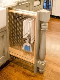kitchen towel rack ideas kitchen towel rack wooden swing arm antique