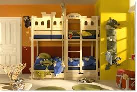 Woodland Bunk Bed Childrens Bunk Beds Bunk Beds Space Saving Beds For Small