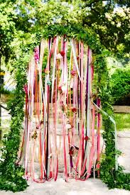 arch for wedding 10 wedding arches for every theme and style