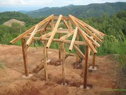 Irregular Hip Roof Framing Frame Design For Hip And Valley Roof Needed Timberframe Design