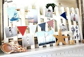 home decor trends for summer 2015 decorations summer home decor trends 2015 spring summer 2016