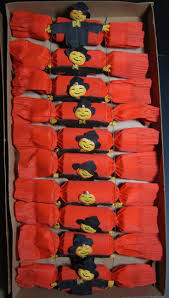 vintage halloween decorations ebay 122 best crackers how to images on pinterest christmas crackers