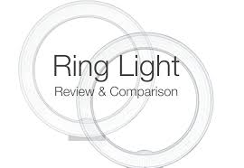 diva ring light amazon ring light reviews these are a few of my favorite rings the video