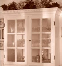 glass kitchen cabinet doors large size of glass cabinets glass bedroom cabinet doors online bedroom
