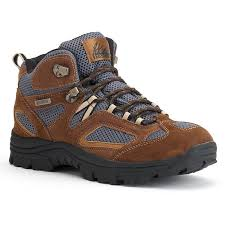 s lightweight hiking boots size 12 itasca ridgeway s lightweight hiking boots size 11 wide