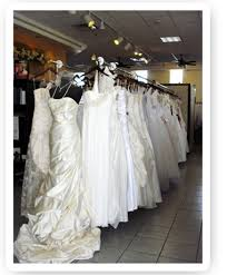 rental las vegas las vegas wedding dress rentals the wedding specialiststhe