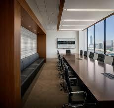 Conference Room Design Download Office Conference Room Design