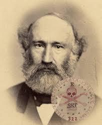 William H.Russel
