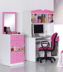 Chambre Fille Ado Moderne by Gris Chambre Fille U2013 Chaios Com
